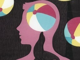 Mindfulness is promising treatment for ADHD - HT Health | ADHD Exercise and Nutrition | Scoop.it