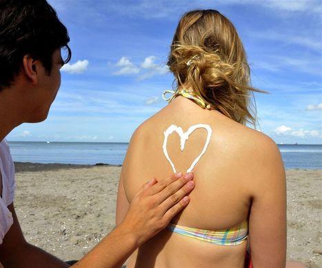 Knuffelende koppels hebben betere relaties (en meer seks) | Lifecoach | Scoop.it