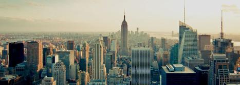 Investing in Energy Efficiency Pays Off - UNREASONABLE.is | Energy Efficiency | Scoop.it