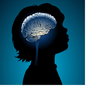 What are Cognitive Skills and Abilities? | SharpBrains | Scooping Literacy: Diversified Learning | Scoop.it