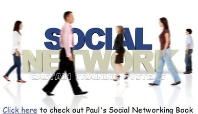 9 Ways Social Networking Is Misunderstood | The Small Business Article Reading Schedule | Scoop.it