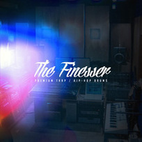 Andrew Lloyd – The Finesser Drum Kit by The Producers Choice | Ice Cream | Scoop.it