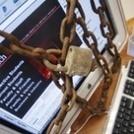 4 securitymaatregelen die je nú moet nemen | CIO | Z_oud scoop topic_CybersecurityNL | Scoop.it