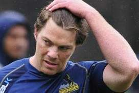 No coach, no worries: Brumby - The Canberra Times | Rugby Union | Scoop.it