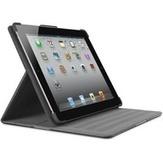 Une sélection de housses, supports et autres pochettes pour votre iPad ! | Tablettes tactiles et usage professionnel | Scoop.it