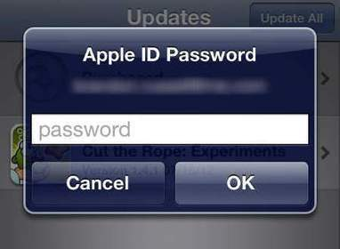 How to create my apple id? | iPhone and Apple's - Latest Updates! | Scoop.it