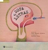 Sopa de Letras | Livros no catalivros | Scoop.it