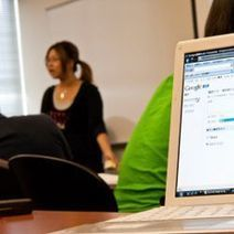 Will Massive Open Online Courses Change How We Teach?   MOOCs, SPOCs and next generation Open Access Learning   Scoop.it