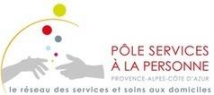 La DGCIS publie une bibliothèque des services à la personne - Pôle Services à la Personne PACA | ce que j'aime dans les bibliothèques | Scoop.it