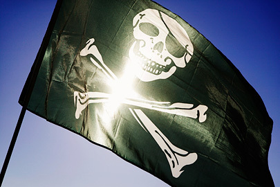 Three Myths Behind 'Internet Pirates Always Win' - Businessweek | Media Law | Scoop.it