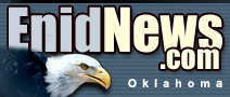 Enid OK: PEGASYS agrees to move into The Non-Profit Center | Dale Denwalt, Enid News and Eagle | Community Media | Scoop.it