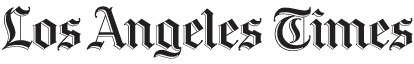 Food allergies mean dollar signs for food industry - latimes.com | Gluten Free | Scoop.it