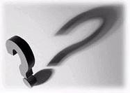 Simples | Os blogs dos alunos para o módulo de escrita criativa (2013-14) | Scoop.it