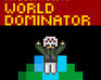 Infectonator : World Dominator | Online Web Games | Scoop.it