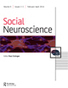 Emoticons in mind: An event-related potential study | Bounded Rationality and Beyond | Scoop.it