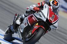 MotoGP: Le Grand Prix est confirmé pour le 2 octobre   Pitstop.com   Japon : séisme, tsunami & conséquences   Scoop.it