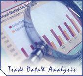 Export.gov - Trade Data & Analysis | International Trade Scoops | Scoop.it