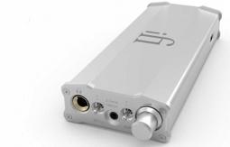 iFI micro iDSD - hxosplus.gr | hxos plus | Scoop.it