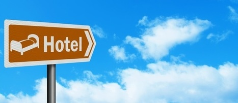 How hotels can direct their efforts towards direct bookings - Tnooz | Hospitality and beyond! | Scoop.it