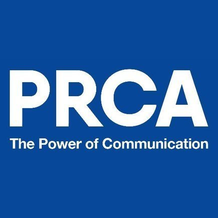 PRCA raising standards in the PR and comms industry | b2bmarketing | Scoop.it