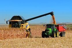 Un fonds pour financer l'innovation agroalimentaire - L'Usine Nouvelle | Innovation TIC | Scoop.it