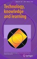 Gamification in Education and Business Book Review | 3D Virtual-Real Worlds: Ed Tech | Scoop.it