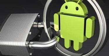 5 Astuces pour sécuriser son smartphone sous Android | Boite à fourmis ANT | Scoop.it