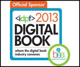 Barnes & Noble Launches NOOK Press, Replacing PubIt!   Digital Book World   E-commerce, Social Media & books   Scoop.it