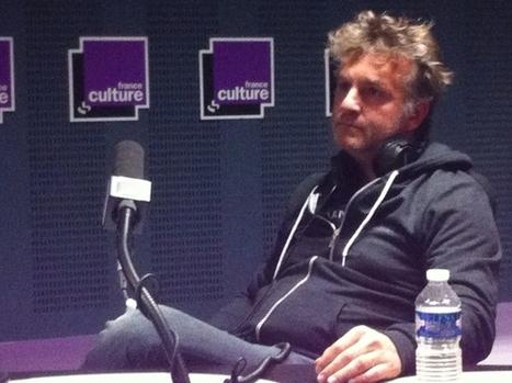 La musique à la demande est-elle l'avenir de cette industrie ? - Information - France Culture | Culture & Entertainment - Digital Marketing | Scoop.it