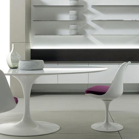 kuche design scoop it kitchen interesting modern kitchen interior decorating