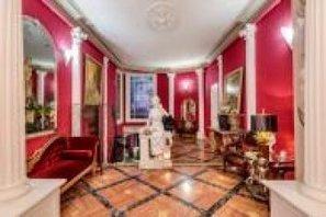 L'ancien duplex parisien de Brigitte Bardot cherche preneur   News Immobilier   Scoop.it