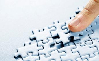Método para mejorar tu capacidad para resolver problemas | LOS 40 SON NUESTROS | Scoop.it