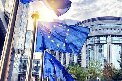 Union bancaire : le fonds européen de garantie des dépôts fait débat   Maison de l'Europe du Morbihan- Bretagne Sud   Scoop.it