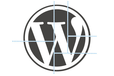 Comment créer une image map sous WordPress ? | Cartes mentales | Scoop.it