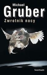 Gospodartwo agroturystyczne Orzechowy Jar Zaprasza! | Orzechowy Jar | Scoop.it