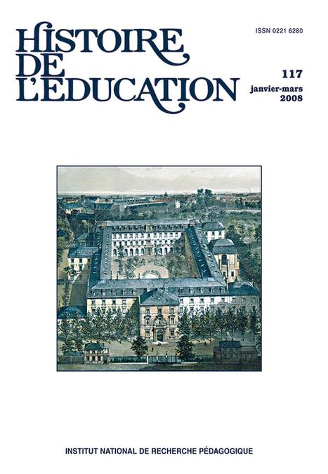 Institut national de recherche pédagogique | Bitácora de aprendizaje | Scoop.it