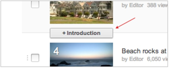 NEW: Curate YouTube Playlists with New Intro and Outro Video Feature | Machinimania | Scoop.it