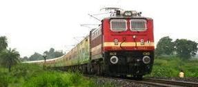 Railways wants call details, drivers warn of strike - 24x7 News Online | Online News | Scoop.it