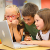 Teaching Students to Read Effectively Online