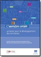 L'innovation sociale, un levier pour le développement des territoires   partage&collaboratif   Scoop.it