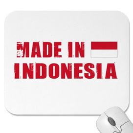 Produk Indonesia yang Mendunia - part 1 | Beli Indonesia | Scoop.it