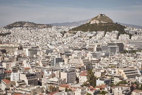 [Unesco] Athènes désignée capitale mondiale du livre 2018 | TdF  |  Livres &  Littérature | Scoop.it