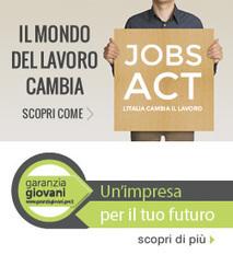A Roma riapre lo Sportello di orientamento alla professione di traduttore letterario | WordLo | Scoop.it