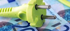 Quel financement pour la transition énergétique ? | Solorea- un nouveau regard sur le solaire | Scoop.it