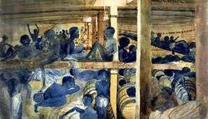Esclavage : deux livres, une réalité complexe | Autres Vérités | Scoop.it