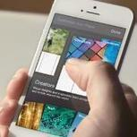 Facebook's new 'Paper' app available for download in the US   Social Media   Scoop.it