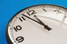 Forget Time Management... Focus on Time Leadership | About leadership | Scoop.it
