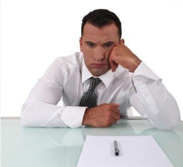 ¿Qué hacer si te hacen esperar 1 hora antes de una entrevista? | Mejorar tu CV | ORIENTACIÓ | Scoop.it