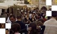 #Finanziamenti #Friuli Venezia Giulia, #Contributi all'#Innovazione nel #Commercio e #Turismo | Finanziamenti Agevolazioni Contributi Fondo Perduto PMI Enti Locali | Scoop.it