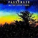 Passenger en concert à Paris en 2013 | Passenger | Scoop.it